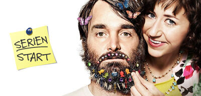 The Last Man on Earth, Staffel 2
