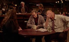 Horace and Pete, Staffel 1 mit Louis C.K. - Bild 31