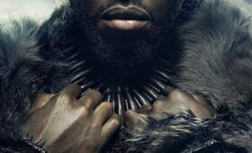 Black Panther mit Winston Duke - Bild 11