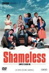 Shameless Staffel 1 Serien Stream