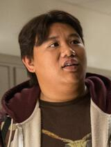 Poster zu Jacob Batalon