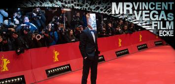 Bild zu:  Berlinale: Selbstverpflichtung zum respektvollen Filmeschauen