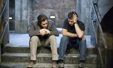 Machtlos mit Jake Gyllenhaal - Bild 10