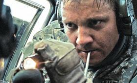Tödliches Kommando - The Hurt Locker mit Jeremy Renner - Bild 4