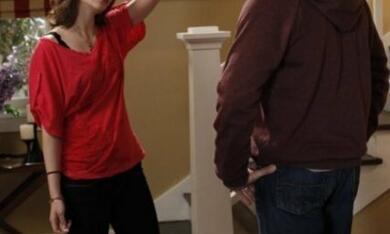 Parenthood - Staffel 1 - Bild 12