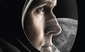 Aufbruch zum Mond - Bild 35