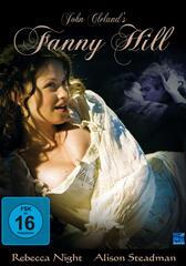 John Cleland's Fanny Hill
