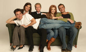 How I Met Your Mother - Bild 22