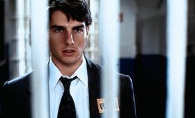 Die Firma mit Tom Cruise - Bild 241