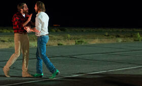 Nocturnal Animals mit Jake Gyllenhaal und Aaron Taylor-Johnson - Bild 18