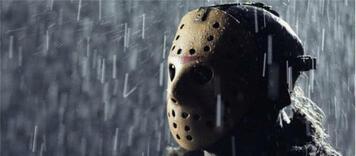 Der Maskenmann Jason