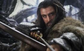 Der Hobbit: Eine unerwartete Reise mit Richard Armitage - Bild 40