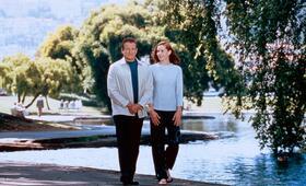Der 200 Jahre Mann mit Robin Williams und Embeth Davidtz - Bild 24