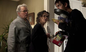 The Amazing Spider-Man mit Andrew Garfield, Martin Sheen und Sally Field - Bild 15