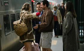 The Meyerowitz Stories mit Adam Sandler, Ben Stiller und Elizabeth Marvel - Bild 91