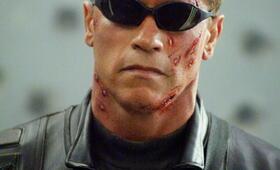 Terminator 3 - Rebellion der Maschinen mit Arnold Schwarzenegger - Bild 186