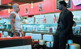 xXx - Triple X mit Samuel L. Jackson und Vin Diesel - Bild 35
