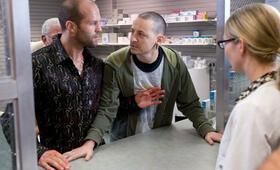 Crank mit Jason Statham und Chester Bennington - Bild 69