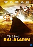 The Bay: Hai-Alarm!