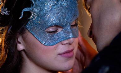 Romeo and Juliet - Bild 6