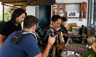 Ceviche, mein Lieblingsgericht aus Peru - Bild 5