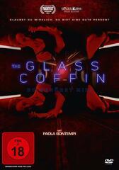 The Glass Coffin - Du gehörst mir