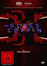 The Glass Coffin - Du gehörst mir - Poster