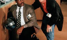 Lethal Weapon 3 - Die Profis sind zurück mit Mel Gibson und Danny Glover - Bild 13