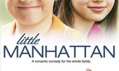 Little Manhattan - Bild 1