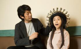 Happiness mit Masatoshi Nagase - Bild 6