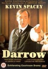 Darrow - Poster