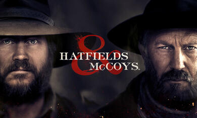 Hatfields & McCoys - Bild 5