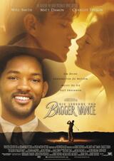 Die Legende von Bagger Vance - Poster