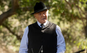 Westworld, Westworld Staffel 1 mit Anthony Hopkins - Bild 42