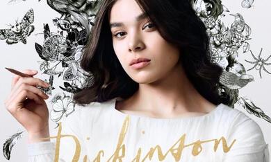 Dickinson, Dickinson - Staffel 1 - Bild 12