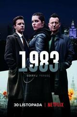 1983 - Poster