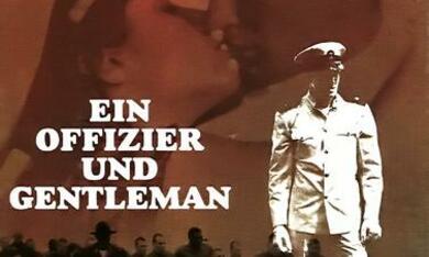Ein Offizier und Gentleman - Bild 2