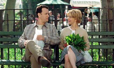 e-m@il für Dich mit Tom Hanks und Meg Ryan - Bild 8