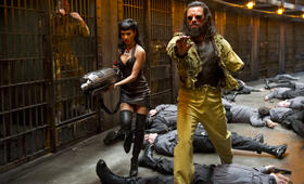 Men in Black 3 mit Jemaine Clement - Bild 11