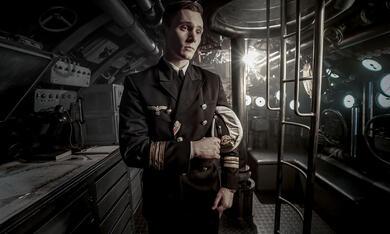 Das Boot, Das Boot - Staffel 1 - Bild 7