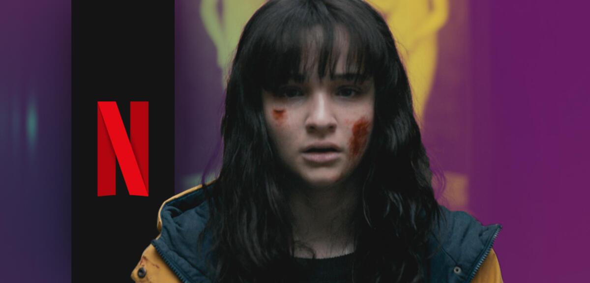 Dark Staffel 3 - Netflix enthüllt Start für das apokalyptische Finale