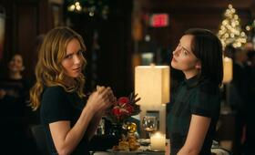 How to Be Single mit Leslie Mann und Dakota Johnson - Bild 51