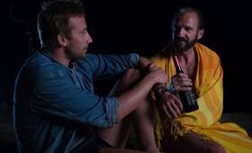 A Bigger Splash mit Ralph Fiennes und Matthias Schoenaerts - Bild 39