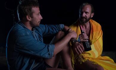 A Bigger Splash mit Ralph Fiennes und Matthias Schoenaerts - Bild 9