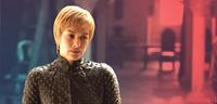 Bild zu:  Lena Headey als Cersei in Game of Thrones