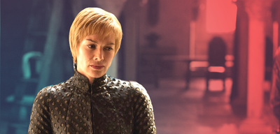 Lena Headey als Cersei in Game of Thrones