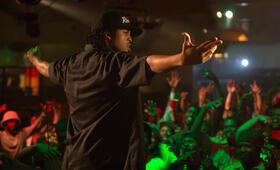 Straight Outta Compton - Bild 1