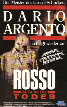 Profondo Rosso - Die Farbe des Todes - Bild 8 von 8
