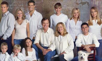 Eine Himmlische Familie - Bild 1