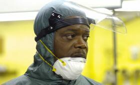 Cleaner - Sein Geschäft ist der Tod mit Samuel L. Jackson - Bild 14